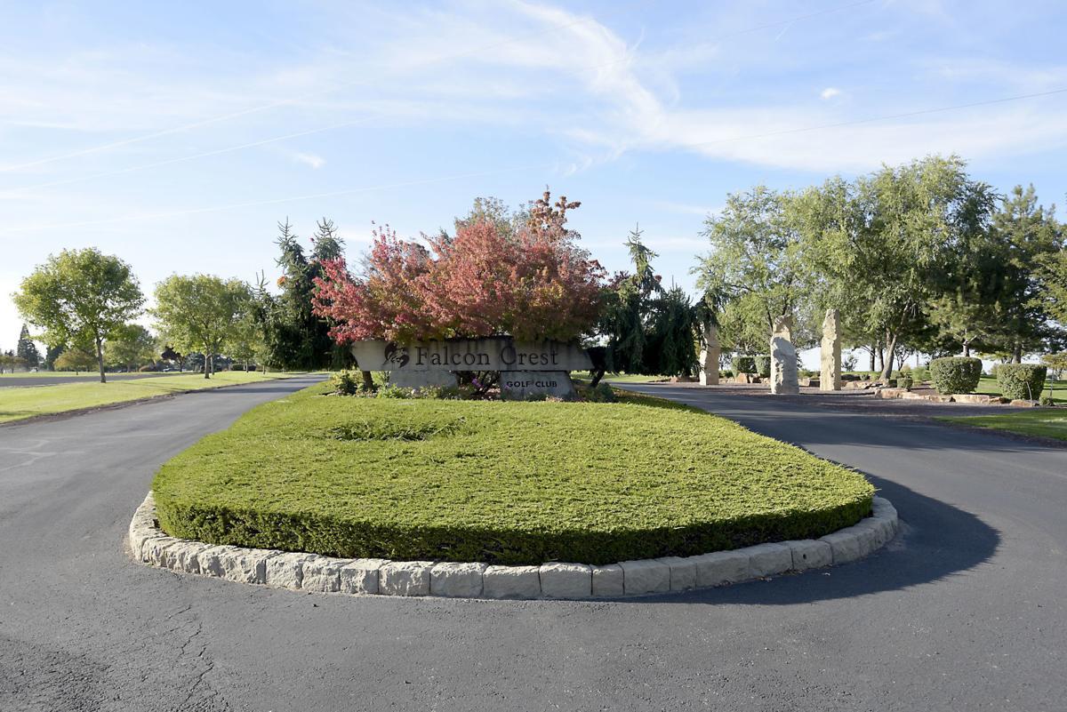 Kuna to consider adding hundreds of homes around Falcon