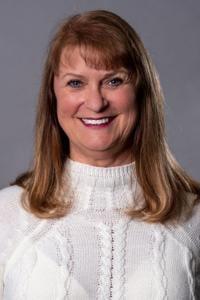 Treasure Valley Spotlight: Debbie Herndon