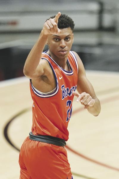 Boise St San Diego St Basketball