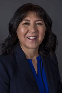 Retired 2C educator Julie Yamamoto to face Wagoner for House seat