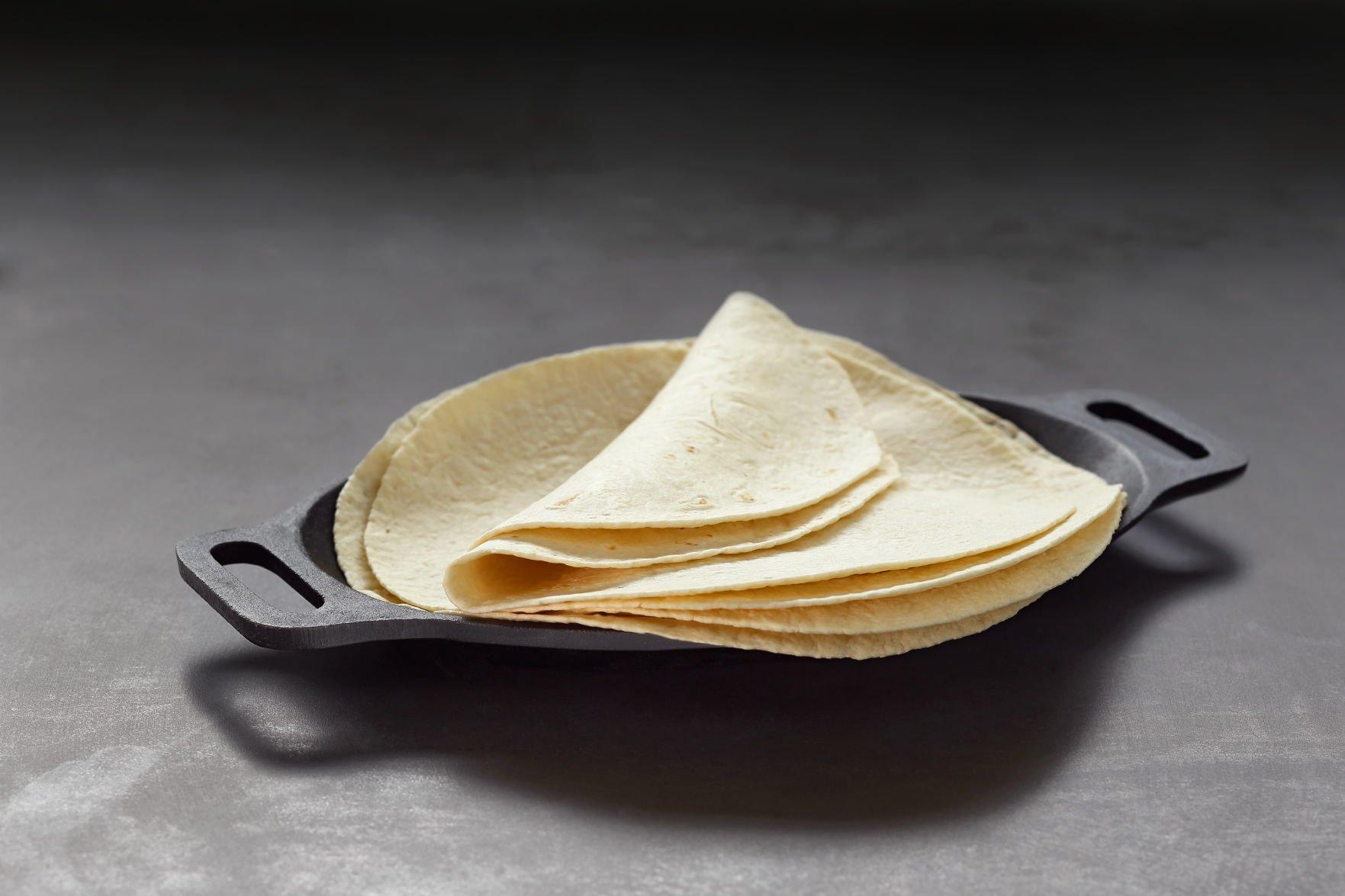 Fresca Mexican Foods opens new Caldwell facility   Idaho Press