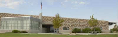 East Valley Middle School
