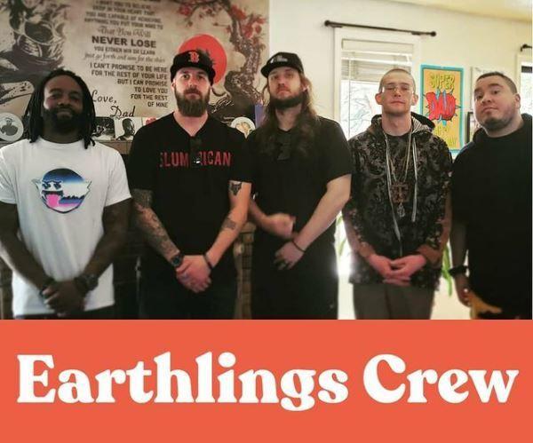 earthlings crew (1).JPG