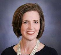 Rep. Julianne Young