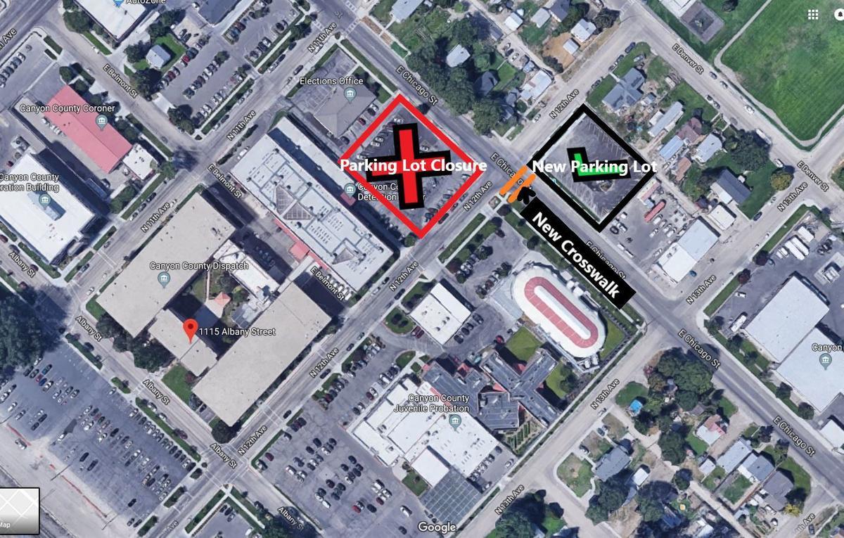 Parking lot closure map.png