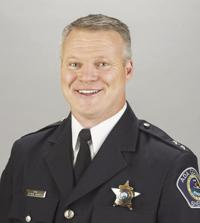 Candidate surveys: Ada County Sheriff