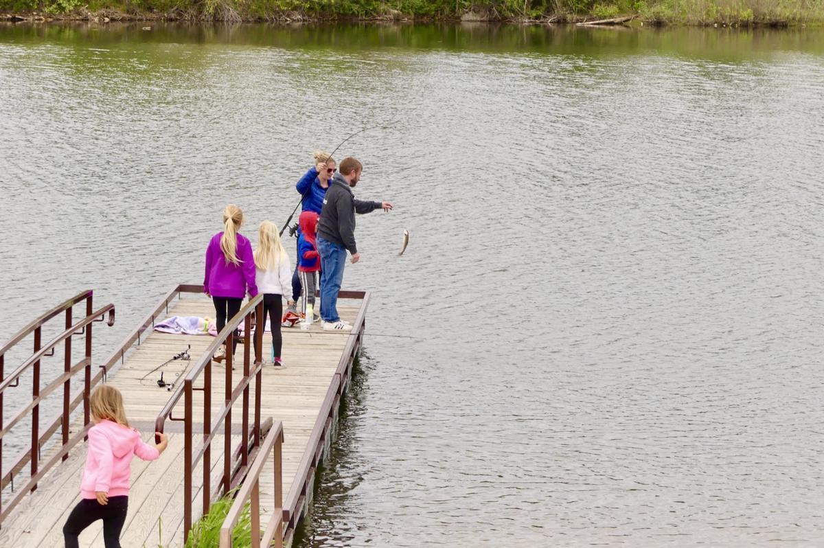 trout fishing pond.jpeg