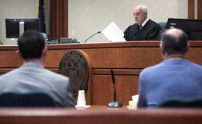 Eviction Court01.JPG No Caption