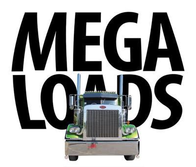 Megaloads