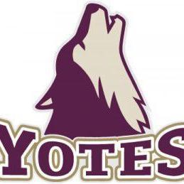 College of Idaho snares big road win, upsets No. 11 Eastern Oregon