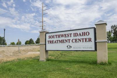 Southwest Idaho Treatment Center