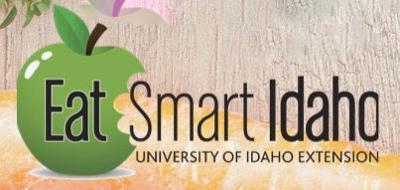 Eat Smart Class