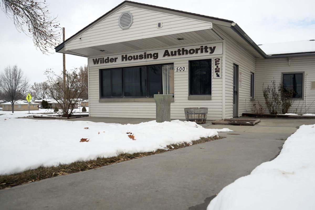 Wilder Housing Authority03.JPG