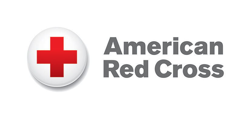 Red Cross: urgent call for blood donors, especially for type O