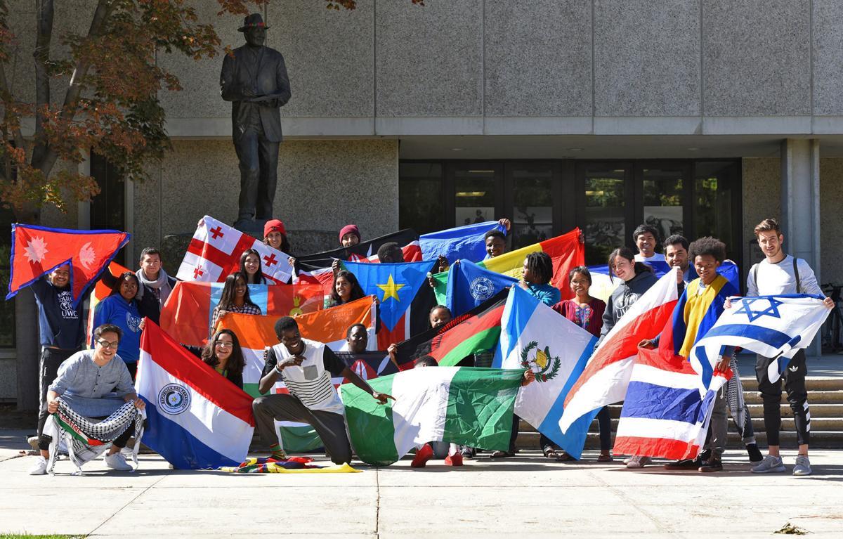 College of Idaho UWC Group Photo.jpg