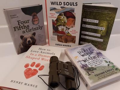 Adult Outdoor Books 3.jpg