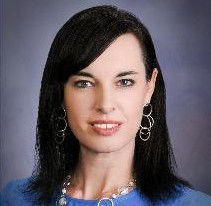 Rep. Tammy Nichols