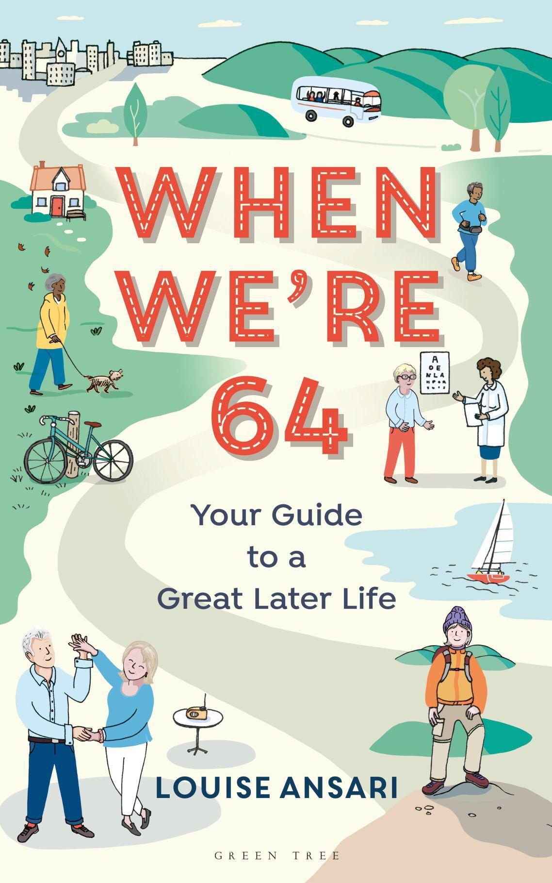 When We're 64