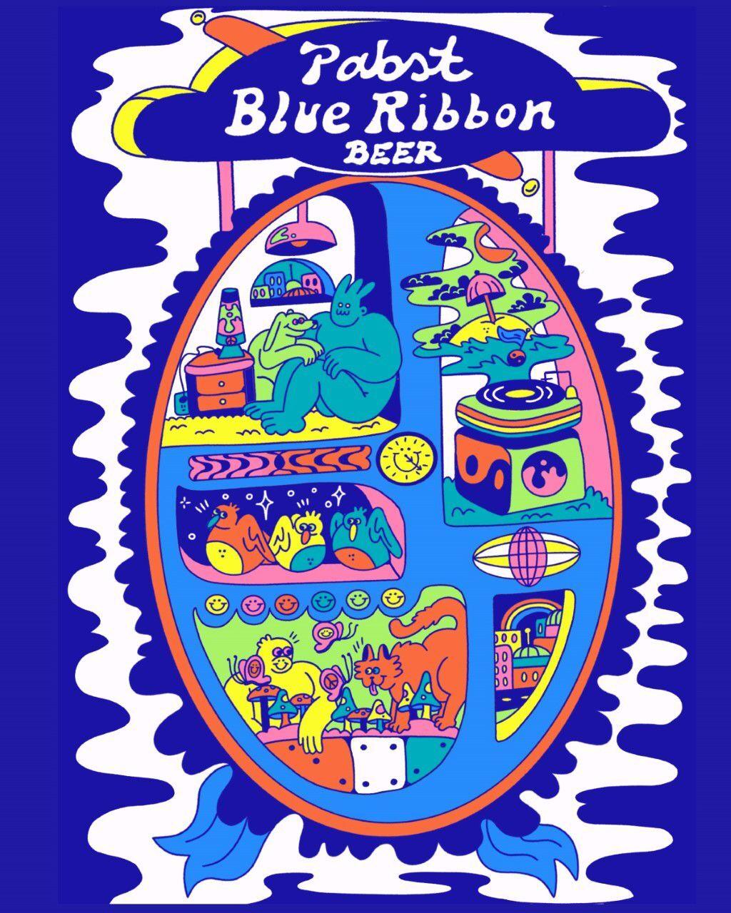 thumbnail_pabst blue ribbon.jpg