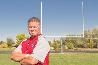 Head Games: Idaho's New Rules Aim to Prevent Concussions