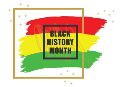 BHM Graphic-123rf.com.jpg