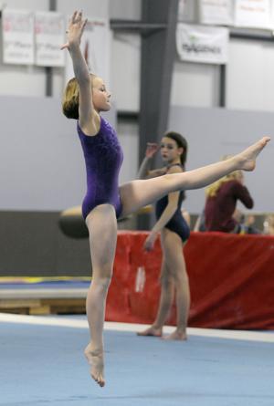 danik gymnastics meet schedule new hampshire