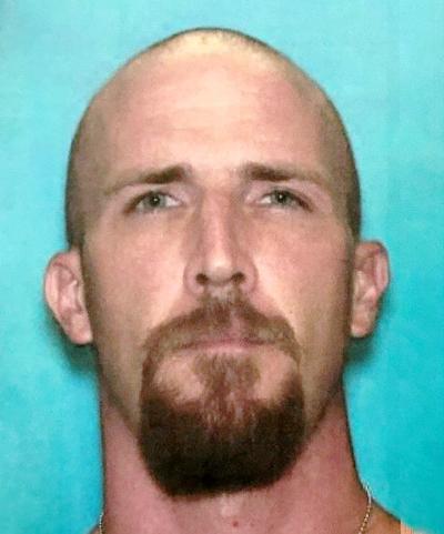 Emmett man reported missing