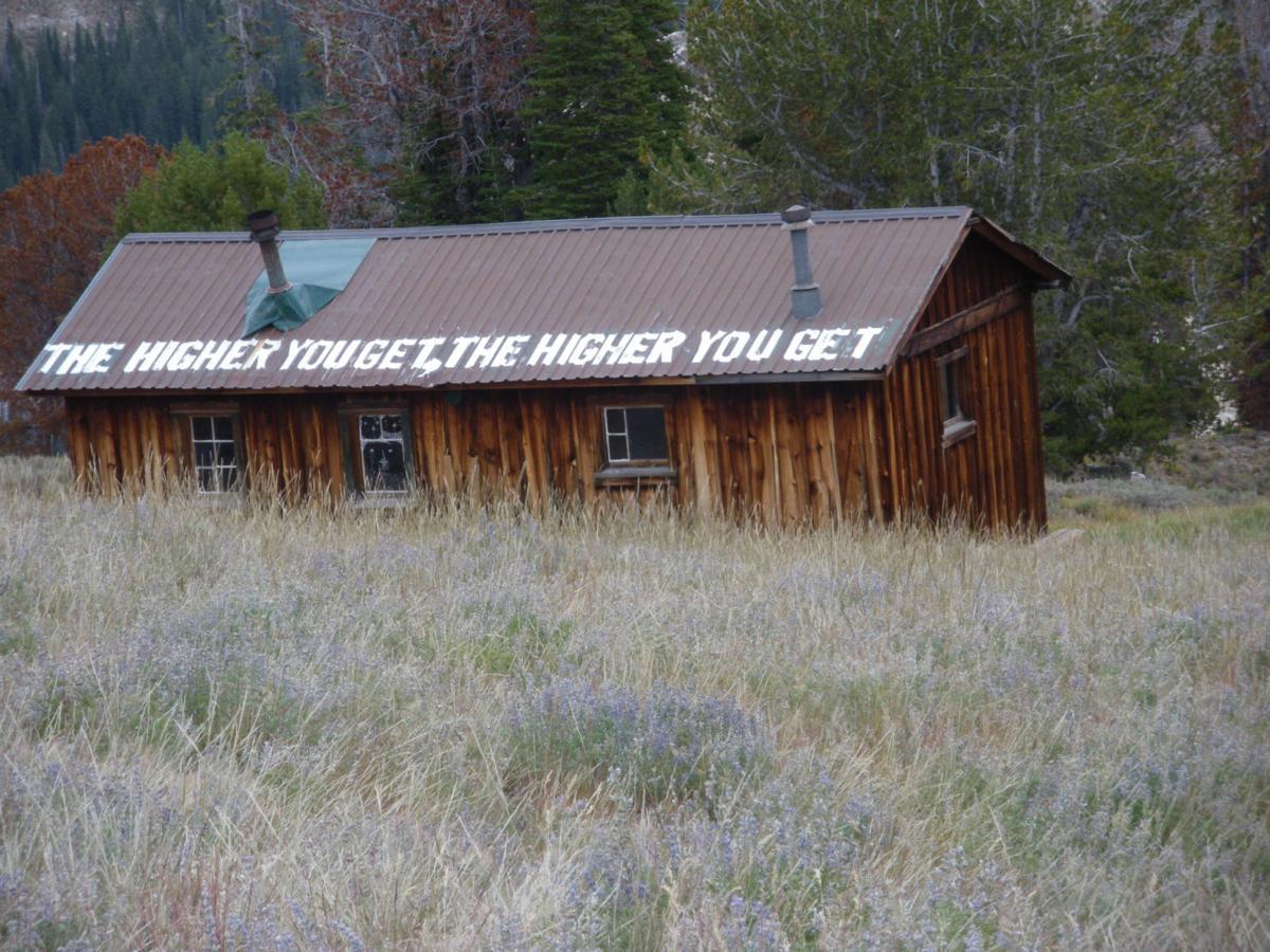 hikes Pio cabin.jpg