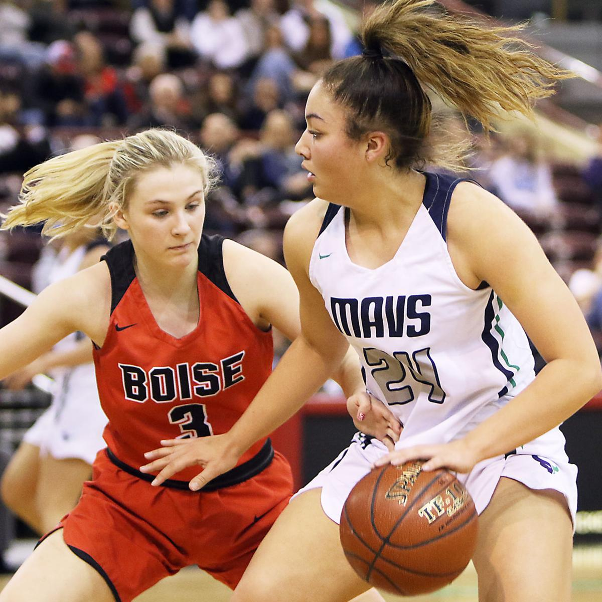 IHSAA takes first step in potentially going away from predetermined seedings for all its state tourneys