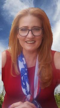 Candidate surveys: Idaho Legislature District 12