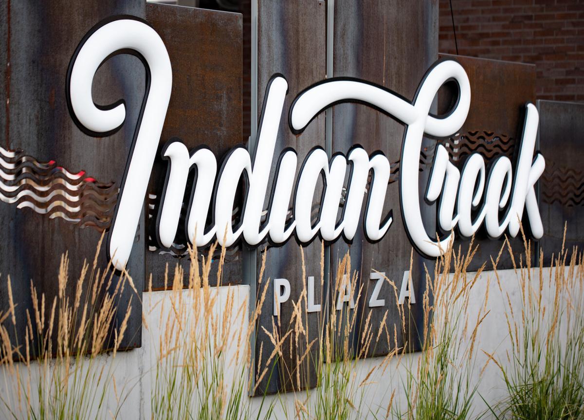 Indian Creek Plaza 10.jpg