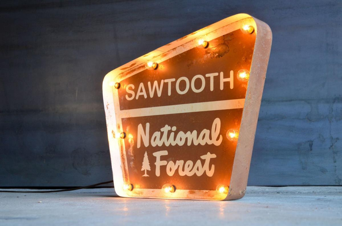 h Sawtooth National Forest Marquee, photo couretsy of Independent Goods.jpg