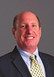 Elliot Werk mug Idaho State Tax Commission