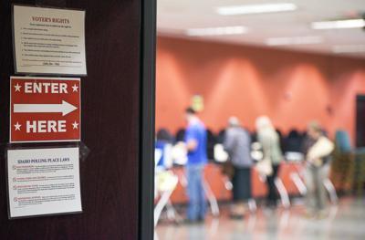 Primary Elections Voting07.JPG