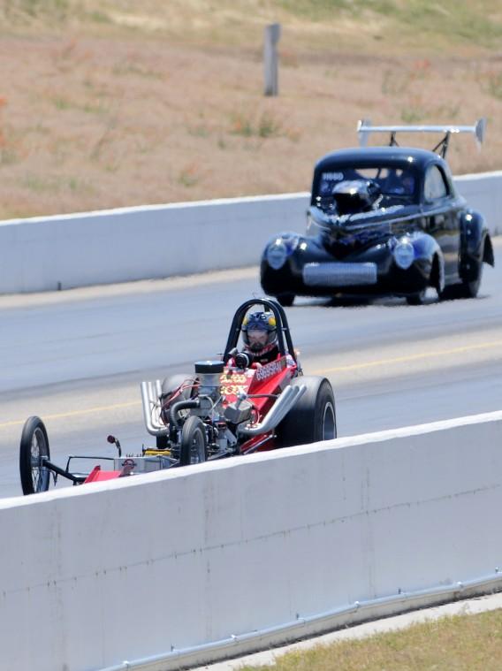 Firebird Raceway   Photo Gallery   idahopress com
