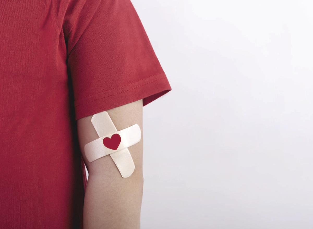 Donating-Blood.jpg