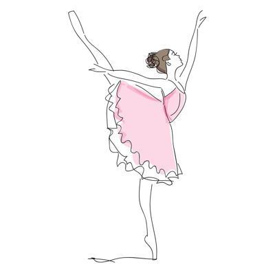 ballet-2882421_1280.jpg