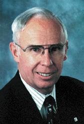 Darrell Bolz