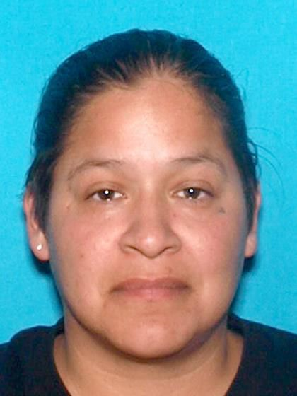 UPDATE: Police arrest Nampa woman in double-stabbing case | Idaho Press