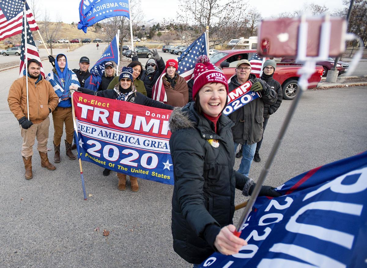 Impeachment Rally08.JPG