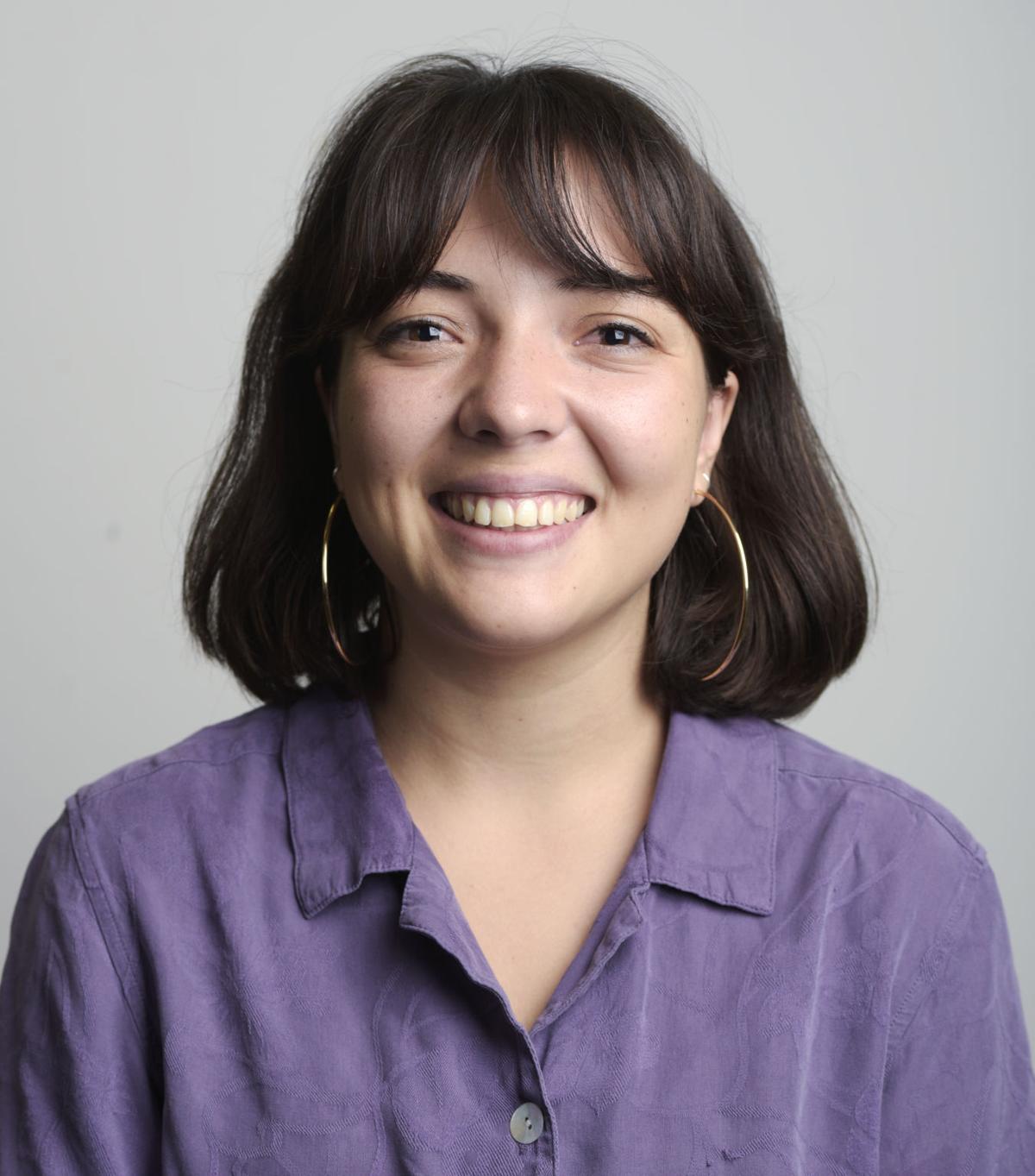 Rachel Spacek.JPG