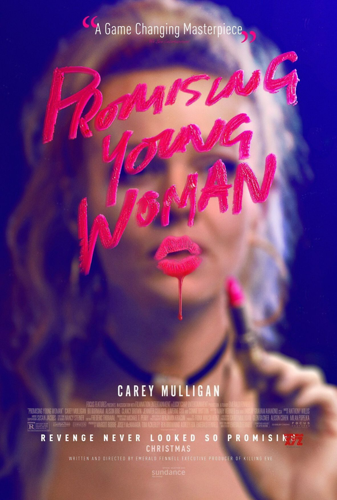 promising-young-woman-movie-HD-Posters-1.jpg