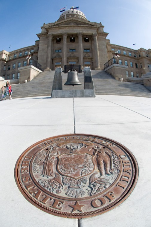 Idahoans Express Frustration With Optum Medicaid Issues Members