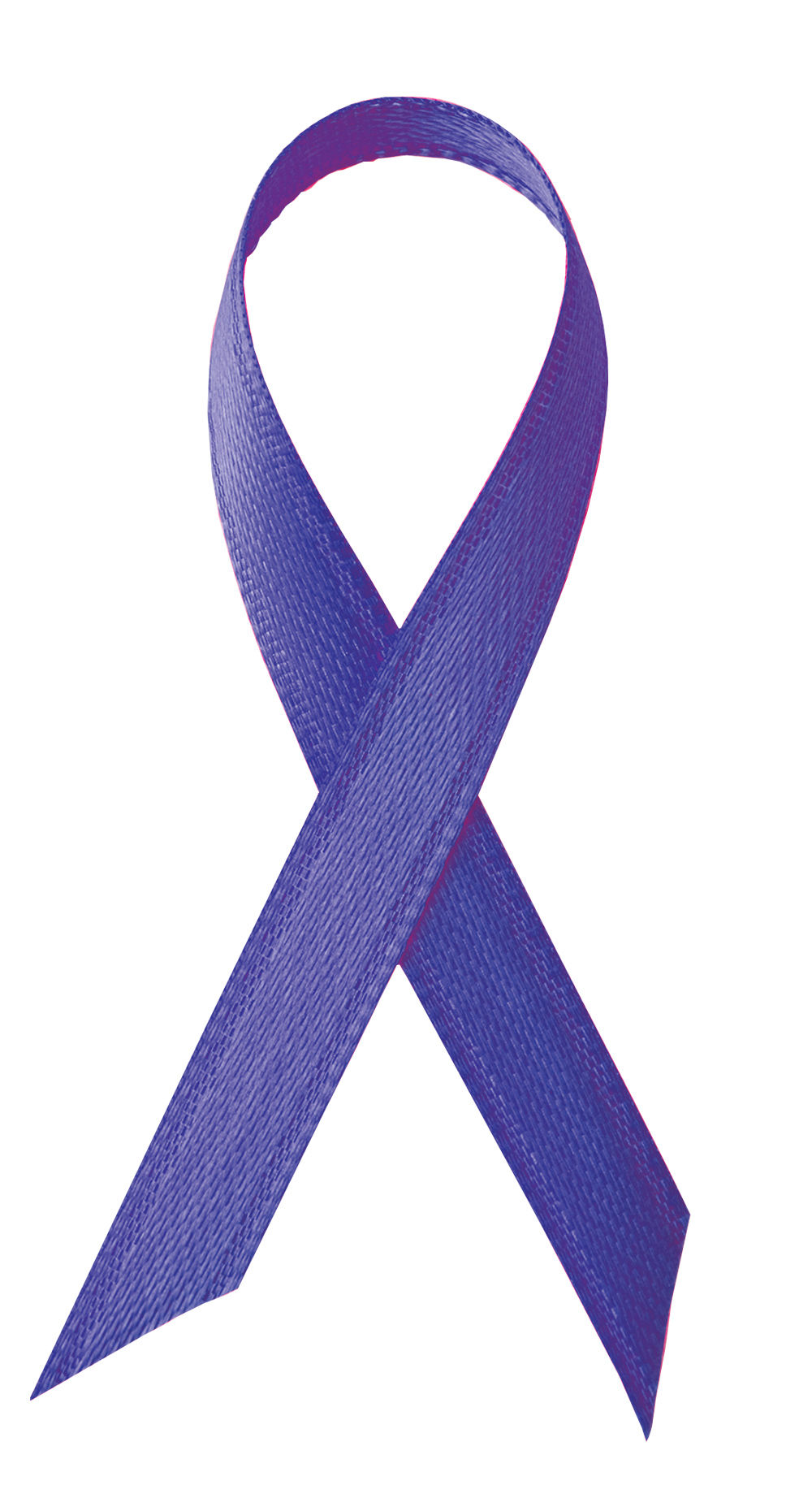 Canyon County Recognizes Domestic Violence Awareness Month Members