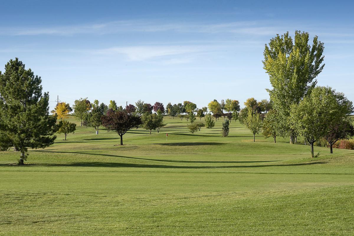 Falcon Crest Golf Club (copy)