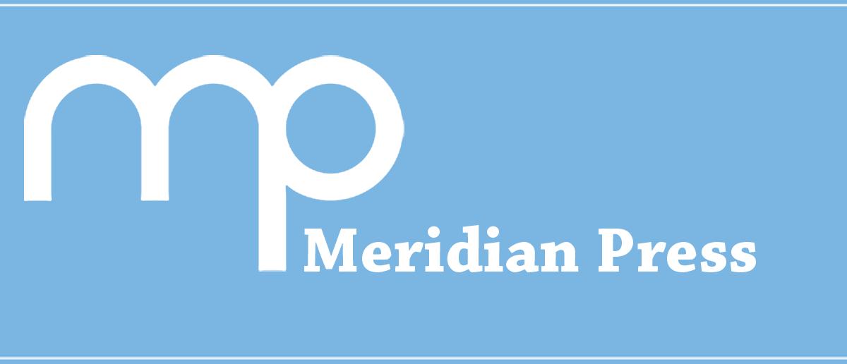 Local News   idahopress com