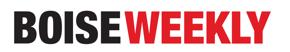 Idaho Press - Boise Weekly