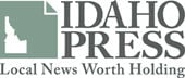 Idaho Press - Eedition