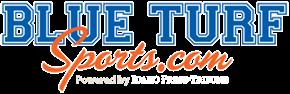 Idaho Press - Blueturf