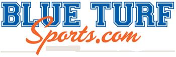 Blue Turf Sports